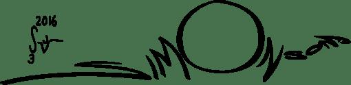 walt_simonson_brontosaurus_signature_by_sjvernon-d9uqpqe